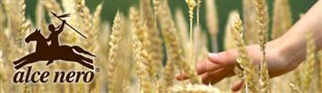 Italian Organic Farming Alce Nero