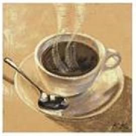 Te & Caffe