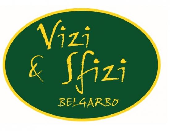 Caffettiere Gat - Giannini - Ilsa - Gemini - Cilio
