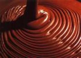 Cioccolato & Creme Spalmabili