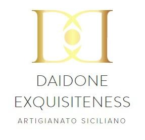 Daidone Exquisiteness