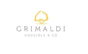 Grimaldi Nocciola & Co.