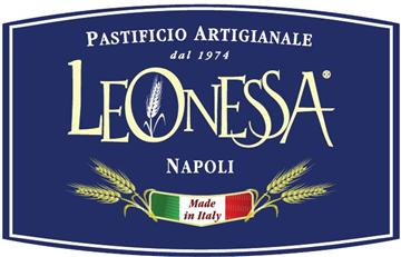 Pastificio Leonessa