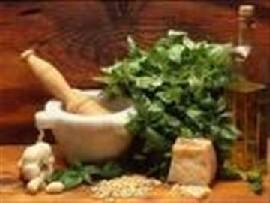 Sughi & Pesto