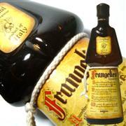 Other Liqueurs