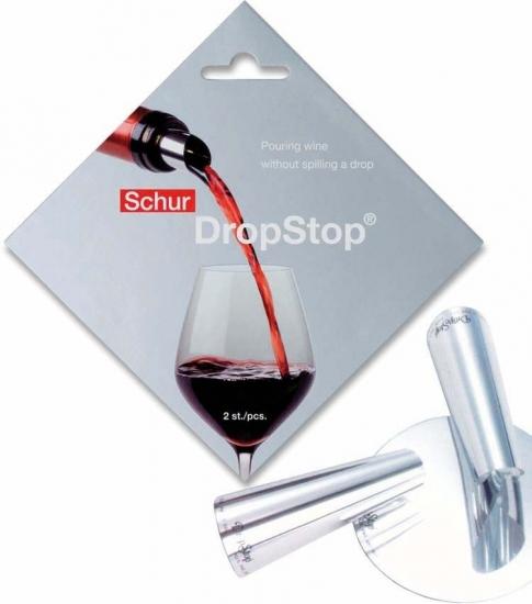 Wine Accessories