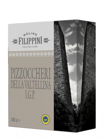 Molino Filippini