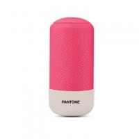Altoparlante Bluetooth Pantone Rosa Balvi