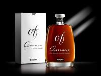 Amaro OF 70 cl Bonollo