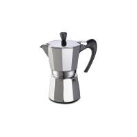 Aroma Vip Caffettiera Espresso Alluminio 1 Tazza Gat