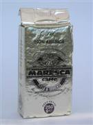 Caffè Macinato Qualità Oro 100% Arabica 500 gr Torrefazione Maresca Caffè