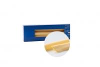 Candele Lunghe - Pasta di Gragnano IGP 500 gr Pastifico Gentile