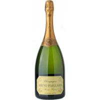 Champagne Bruno Paillard Brut Premier Cuvee 37.5 cl