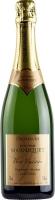 Champagne Brut Tradition 75 cl Jean-Pierre Marniquet