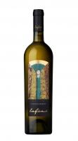 Chardonnay Lafoa Doc 2016 75 cl Colterenzio