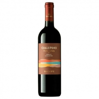 Collepino Igt 2018 75 cl Banfi