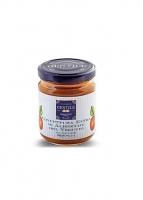 Vesuvius Apricot Extra Jam 180 gr Gentile
