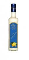 Crema di Limoni 100 cl Cassano