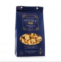 Gnocchi Napoletani - Pasta di Gragnano IGP 500 gr Pastifico Gentile