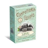 Gommose Sukaj 80 gr Antica Confetteria Pastiglie Leone