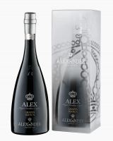 Grappa Alex 70 cl Alexander Bottega