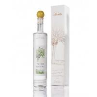 Grappa Valdavi 70 cl Berta Distillerie