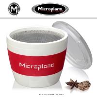 Grattugia Cup per Spezie Microplane