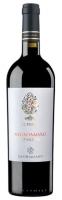 Il Pumo Negroamaro Salento Igp 2017 75 cl San Marzano Wines