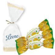 Lemonsucco Candies 150 gr Leone