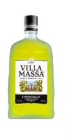 Limoncello di Sorrento Igp 70 cl Villa Massa