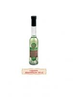 Liquore Assenzio Absinthium 20 cl Leone