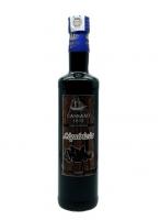 Liquore di Liquirizia 50 cl Cassano