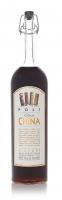 Liquore Elisir China 70 cl Poli Distillerie