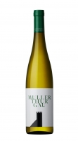 Muller Thurgau Igt 2018 75 cl Colterenzio
