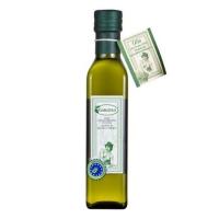 Olio Extravergine di Oliva Biologico 250 ml Frantoio Gargiulo