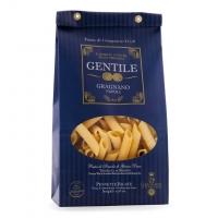 Pennette Rigate - Pasta di Gragnano IGP 500 gr Pastifico Gentile