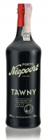 Porto Tawny 75 cl Niepoort