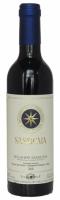 Sassicaia Doc 2016 375 ml Tenuta San Guido