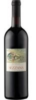 Sezzana Rosso Toscana Igt 2001 75 cl La Spinetta