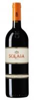 Solaia Igt Toscana 2015 75 cl Antinori
