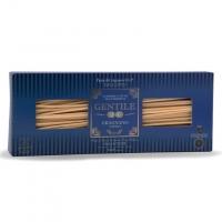SpaghettOne - Pasta di Gragnano IGP 500 gr Pastifico Gentile