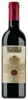Tignanello Igt Toscana 2014 37,5 cl Antinori