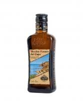Vecchio Amaro del Capo Mini 5 cl Caffo Distillerie