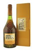 Cognac Vesper 70 cl Delamain