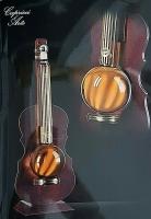 """""""Violino"""" Capricci d'Arte Grappa OF Amarone Invecchiata 20 cl Bonollo"""