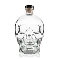 Vodka Crystal Head Mini 5 cl