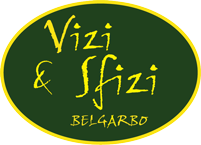 Vizi & Sfizi - Belgarbo sas