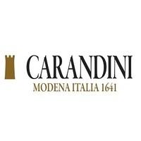 Acetificio Carandini