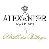 Alexander - Bottega