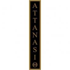 Attanasio Giuseppe